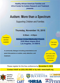 Autism Issues Complicate Anti Bullying >> Welcome To Autism Intervention Research Network On Behavioral Health